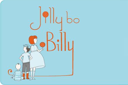 Jillybobilly.com