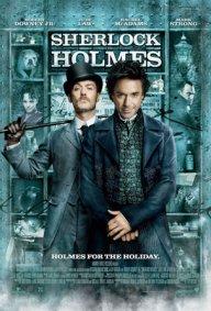 themovienetwork.ca-SherlockHolmes