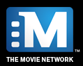 themovienetwork.ca