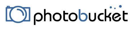 Photobucket Pro