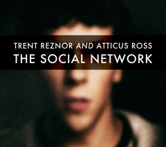 thesocialnetwork