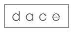 Dace.ca