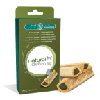 Natural Defence Dog Treats