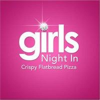 Delissio Girls Night In