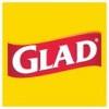 Glad.ca