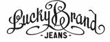 luckybrand logo