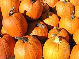 Halloween Free Pumkins