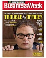 Bloomberg Business Week