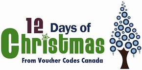 Christmas Coupons Canada