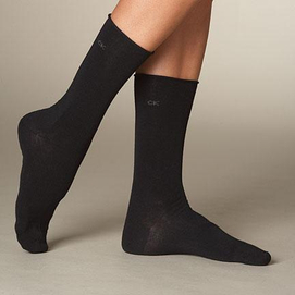 Sears.ca Menswear Socks