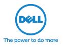 Dell.ca Giveaway