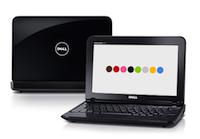 Dell.ca Prize
