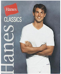 Sears.ca Hanes Giveaway