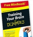 Free Minibook