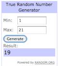 Moo.com Winner
