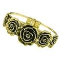 1928 Jewelry bracelet