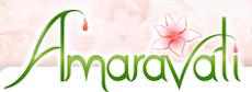 Amaravati.ca