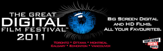 digitalfilmfestival