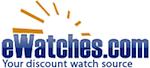 eWatches