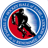 Free Hockey Hall of Fame Admission