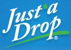 Free Justadrop
