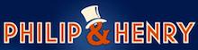 Philipandhenry.com