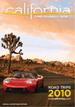 Road Trips Magazine