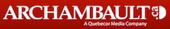 Archambault Canada