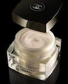 Free Chanel Creme