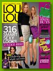 Loulou Magazine