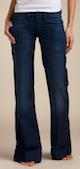 Luckybrand Jeans