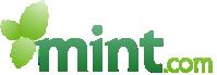 Mint.com Canada