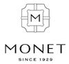 Monet.com