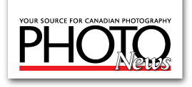 PhotoNews Magazine