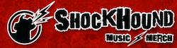 Shockhound.com