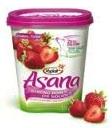 Free Asana Yogurt