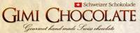 Free Gimi Chocolate