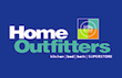 HomeOutfitters Canada