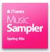iTunes Free Music