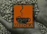 Meroka