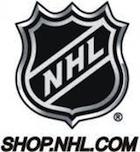 ShopNHL Canada
