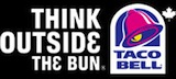 Taco Bell freebie