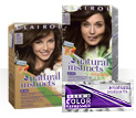 clairol products