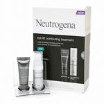 Neutrogena Clinical