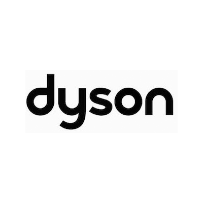 Dyson logo width=75 height=50></div><div class=ratings-vertical><div class=coupon-rating> [ratingsMulti id=32957 pos=7]</div><div class=ratings-vertical-right><div class=coupon-info><span>Coupon: </span><a href=https://vouchercodes.ca/brand/dyson/ target=new>Receive a free clean-up kit worth $77.96 with the purchase of a full-size Dyson vacuum using this promo code.</a></div><div class=coupon-info><input value=