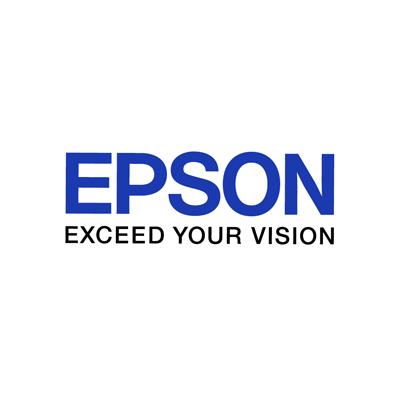 Epson Canada logo