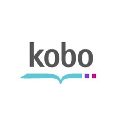 Kobobooks logo