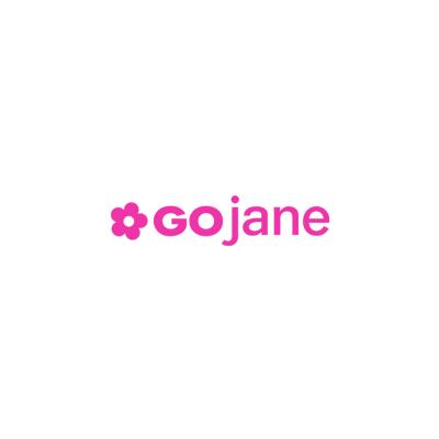 Gojane logo