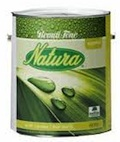 Natura Paint Coupon