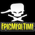 epic meal time logo